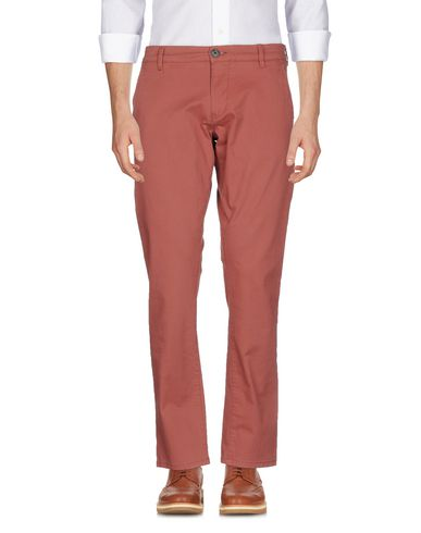 SELECTED HOMME Chinos