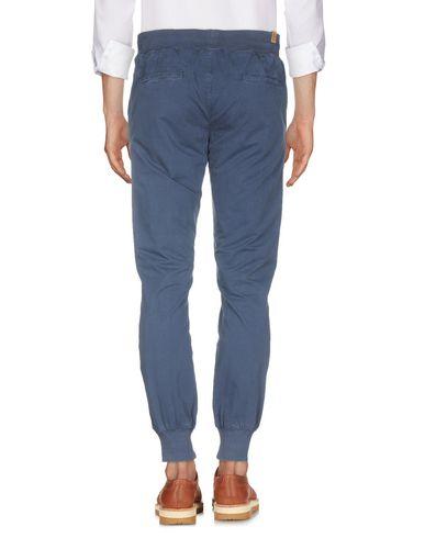 Penn-rik Woolrich (pa) Pantalon for billig utløp besøk billig salg beste klaring Inexpensive kjøpe billig klassiker dL3O3fka