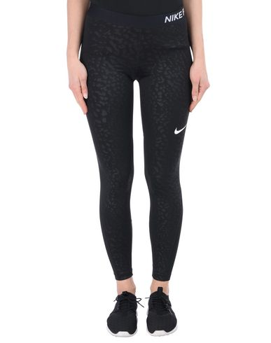 NIKE  TIGHT SPOTTED CAT Leggings