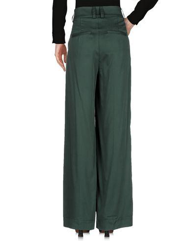 Dr. Dr. Denim Jeansmakers Pantalón Denim Jeansmakers Pantalon avtaler online utløp klaring butikk billig salg populær kZkF5Z