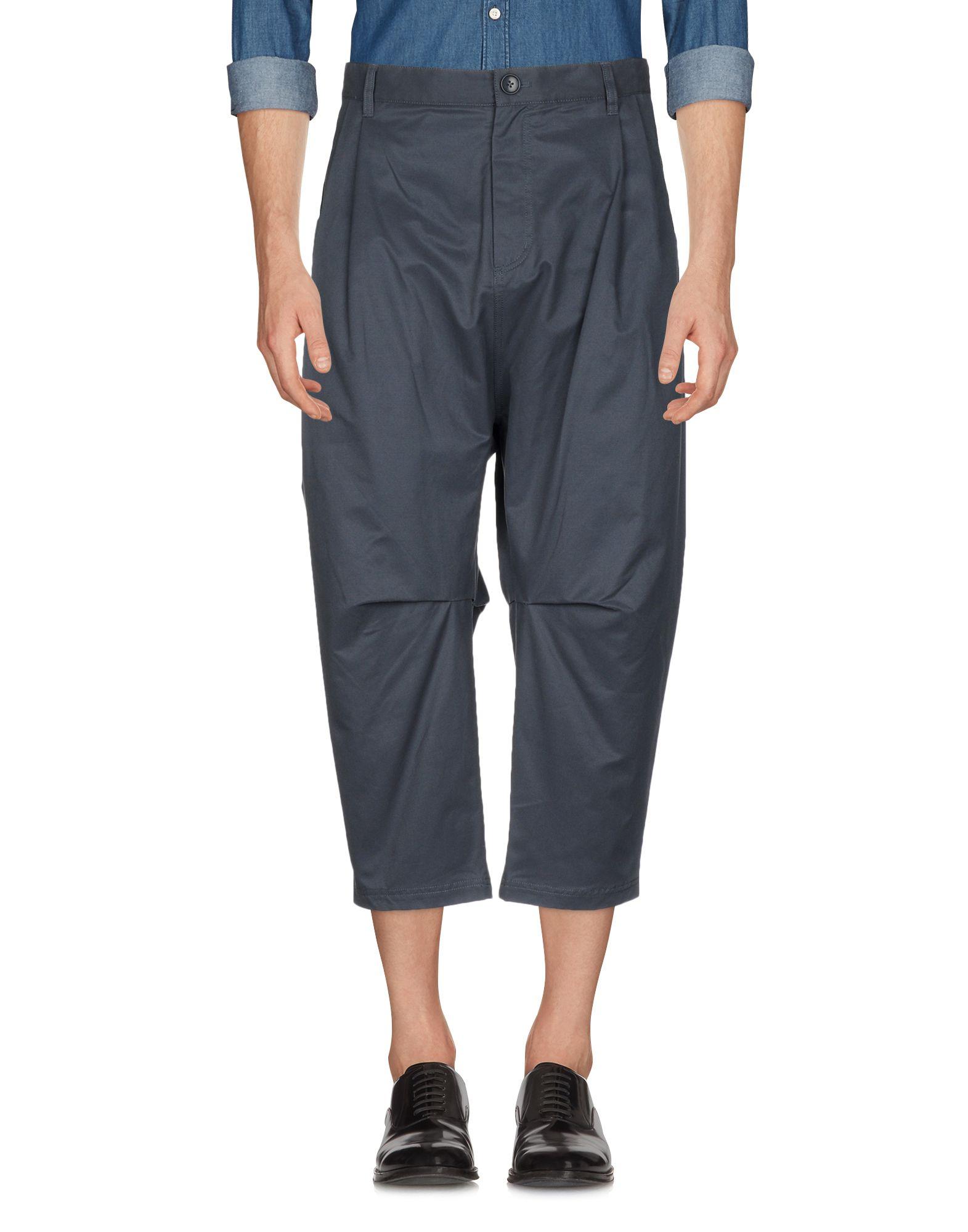 Pantalone Capri Adidas Originals Uomo - Acquista online su