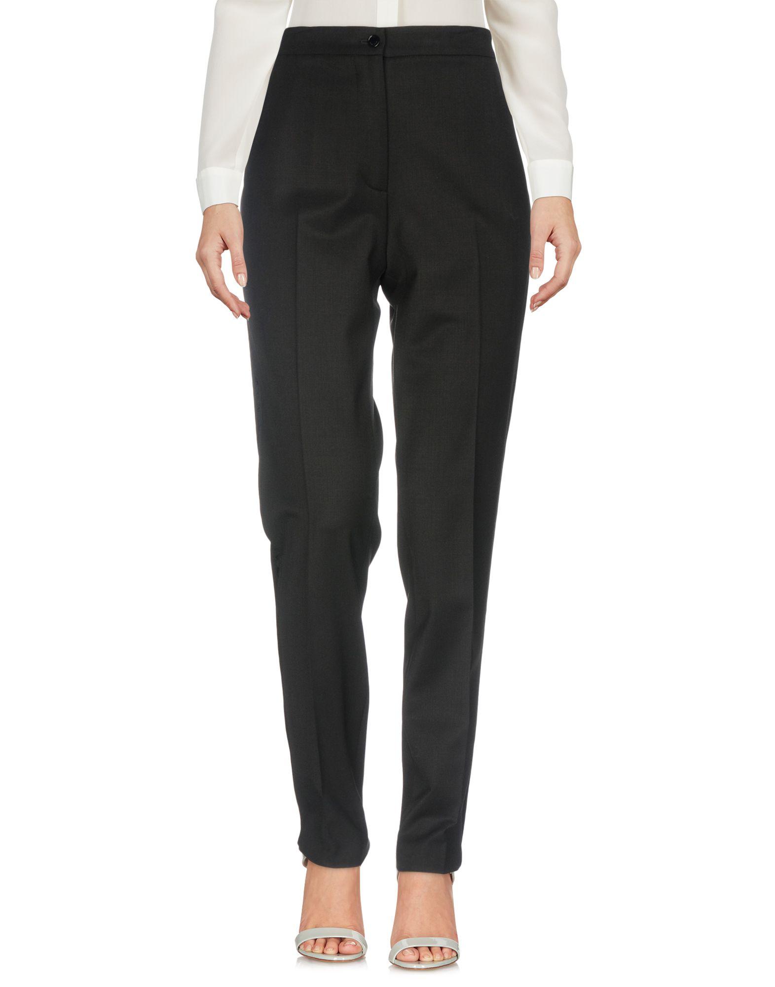 Pantalone Elie Saab Donna - Acquista online su