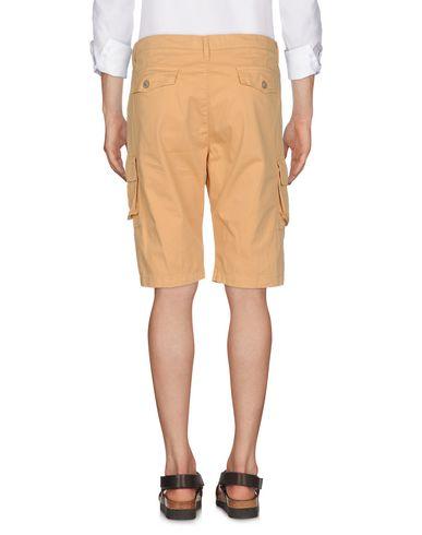 ORDEM Shorts