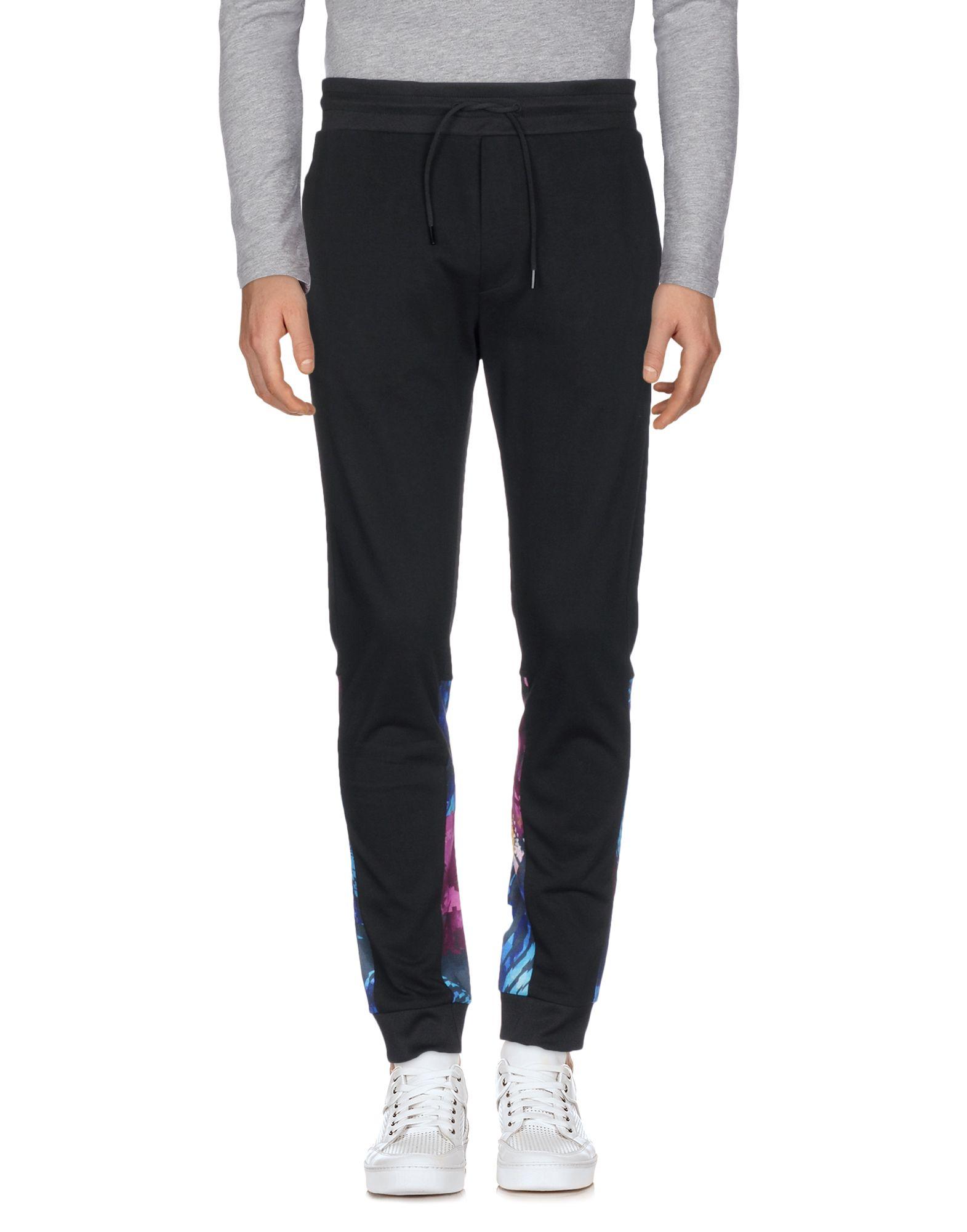 Pantalone Bikkembergs Uomo - Acquista online su