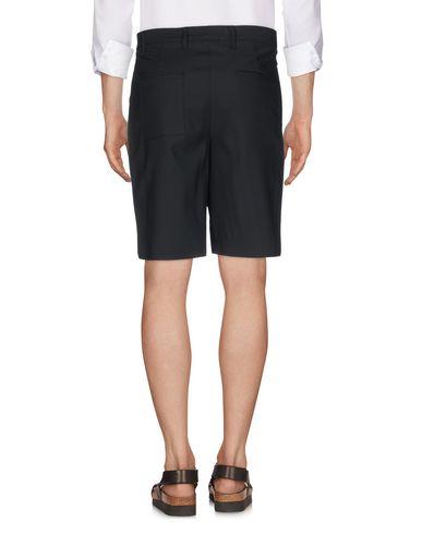HIRO KIM Shorts