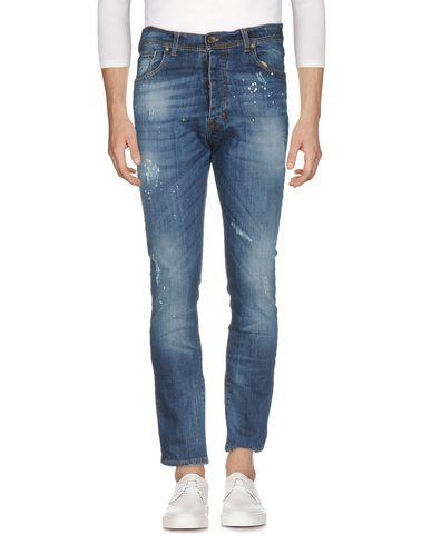 Ordem Jeans lav pris for billig online s3sOU