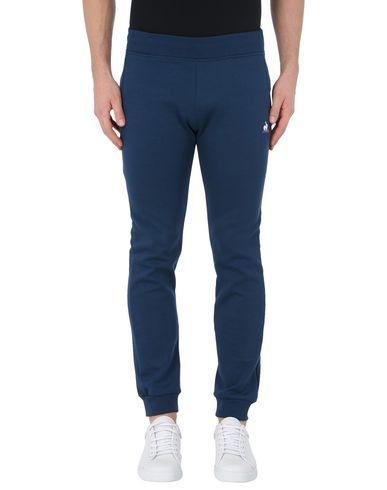 LE COQ SPORTIF  ESS Pant Slim N°1 M  Pantalón