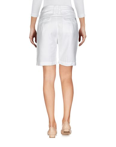 ZU+ELEMENTS Shorts