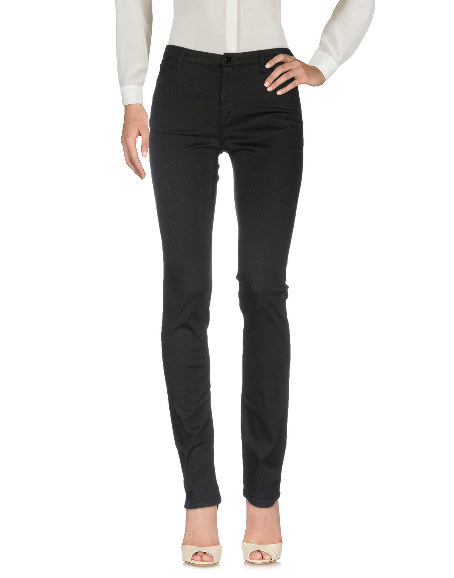 Pantalone Armani Jeans donna donna - 13164242IB  bis zu 70% sparen