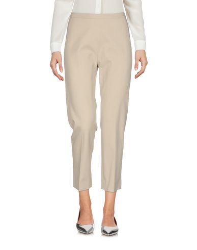 ELIE TAHARI Pantalón ceñido