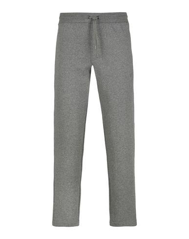 ARMANI JEANS - Pantalone