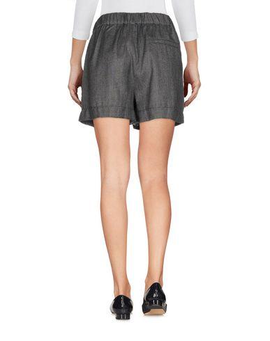 ESSENTIEL ANTWERP Shorts