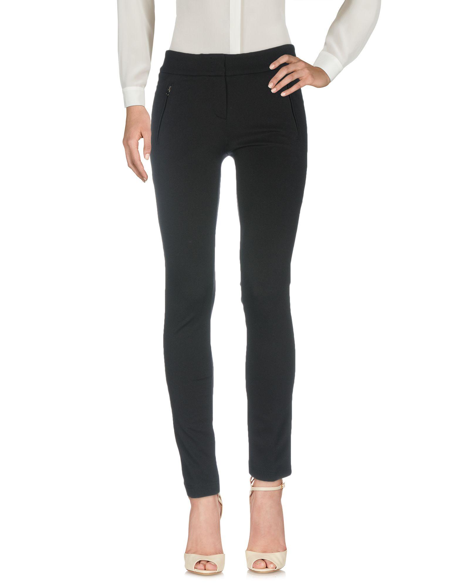 Pantalone Peserico Sign Donna - Acquista online su 3nZItszEz