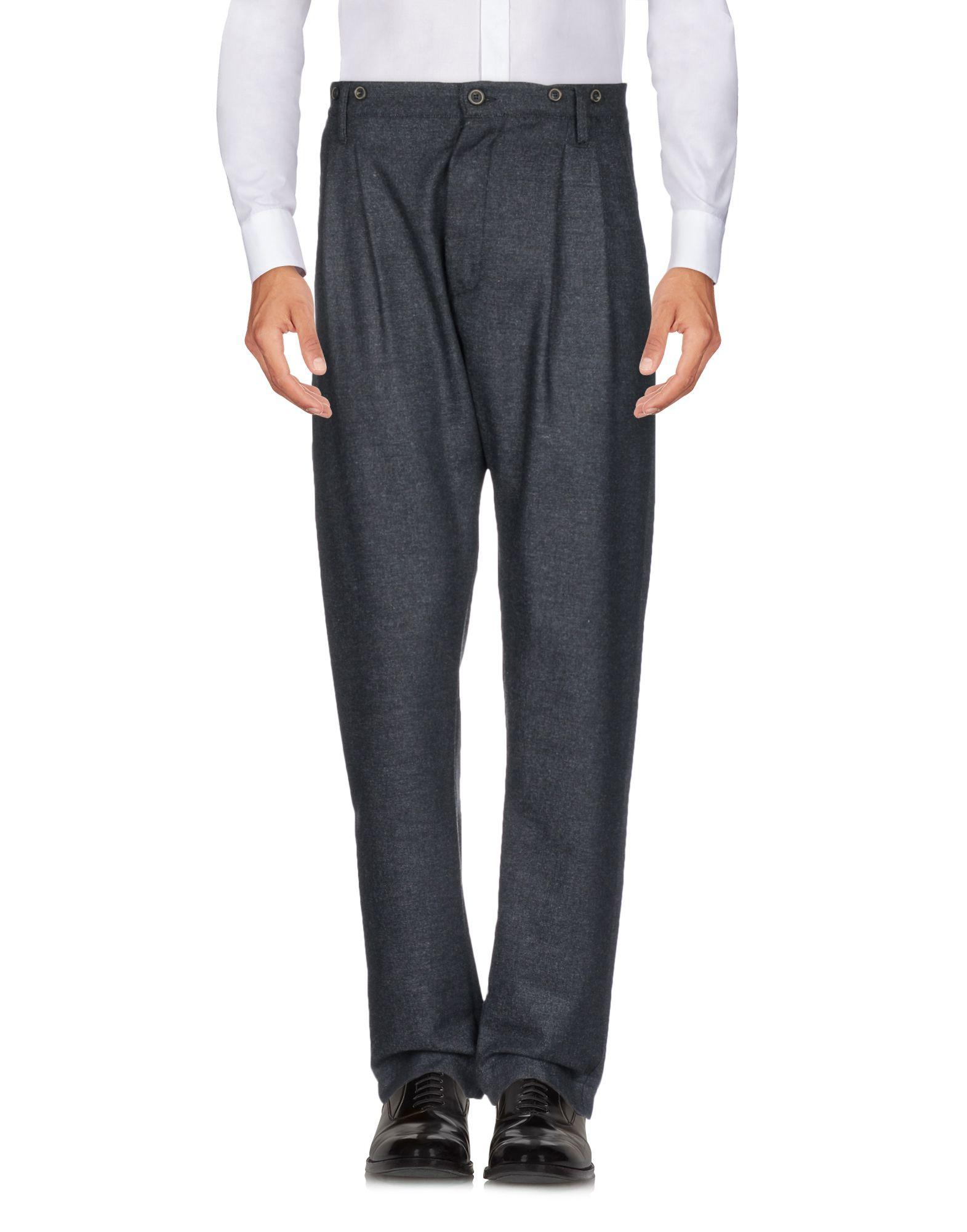 Pantalone Novemb3r Uomo - Acquista online su