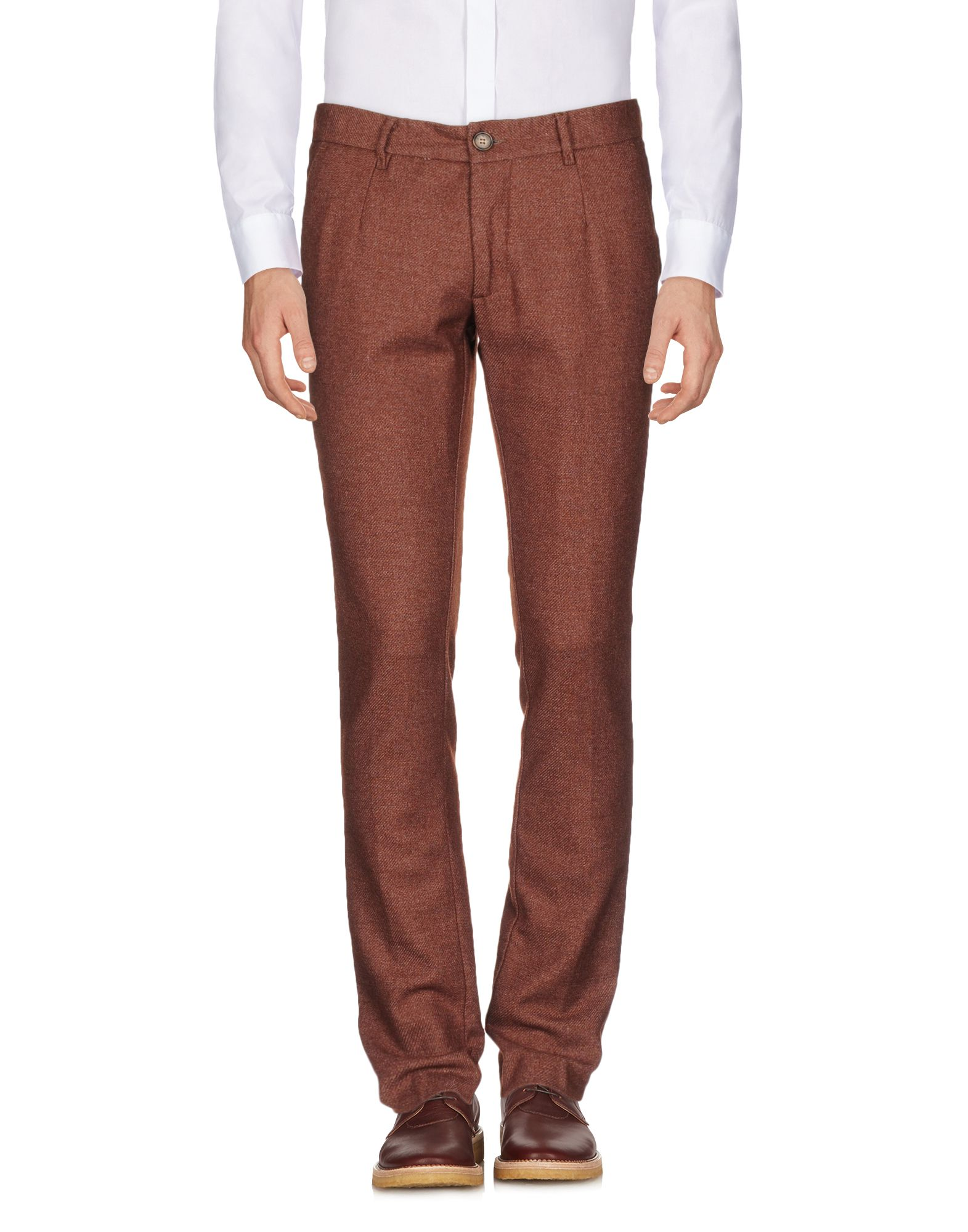 Pantalone Wool 172 Donna - Acquista online su