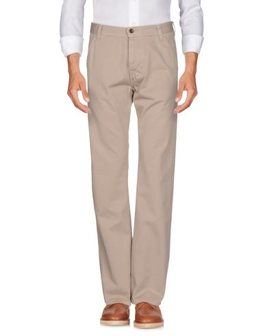 nye stiler online salg Inexpensive Armani Jeans Chinos iPMGh