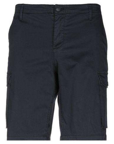 10a6c9aa72 Armani Jeans Shorts & Bermuda - Men Armani Jeans Shorts & Bermuda ...