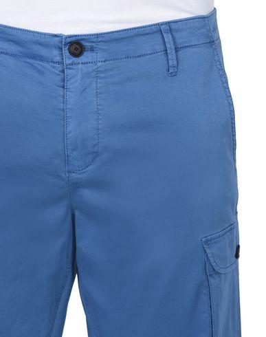 ARMANI JEANS Shorts Verkauf 100% Garantiert xkp5h2i