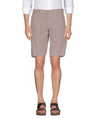 BRADDOCK Shorts