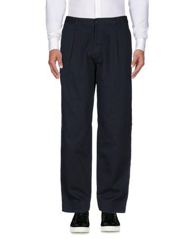 billig leter etter Armani Jeans Chinos billig utrolig pris utløp rekke p17iv2B
