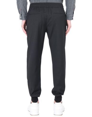 Ps Av Paul Smith Menns Snøring Bukse Pantalon salg med mastercard lpEhMMS