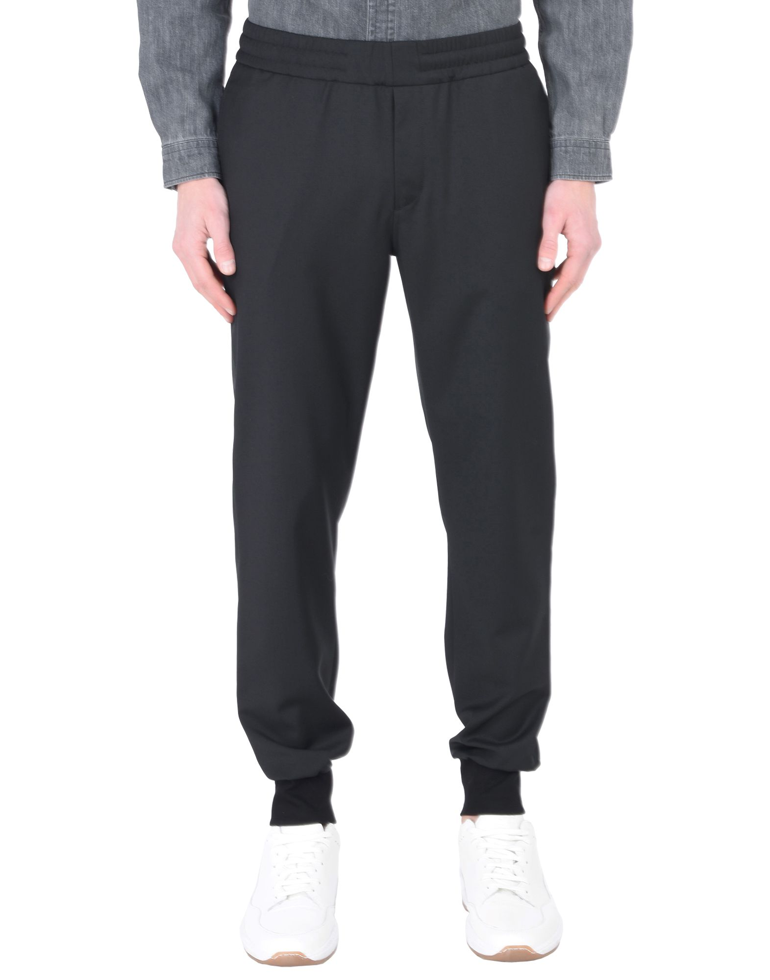 Pantalone Ps By Paul Smith Mens Drawcord Trouser - Uomo - Acquista online su