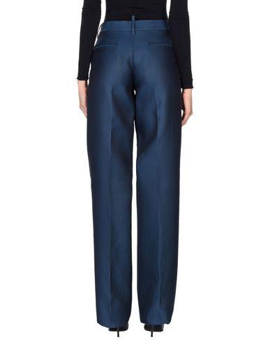 Dsquared2 Pantalon tumblr for salg LXHB1