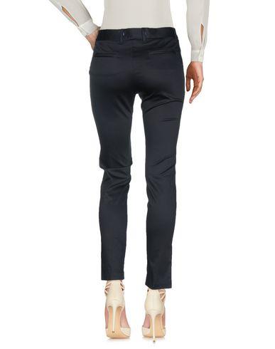 PERFECTION Pantalón