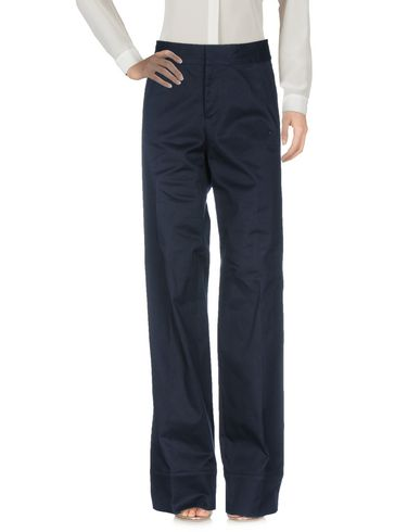 Dsquared2 Pantalon mote stil iSiqBGc