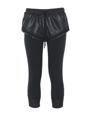 ed70fc4aba006 ADIDAS by STELLA McCARTNEY. Performance Essentials Short Over Tight. Athletic  pant