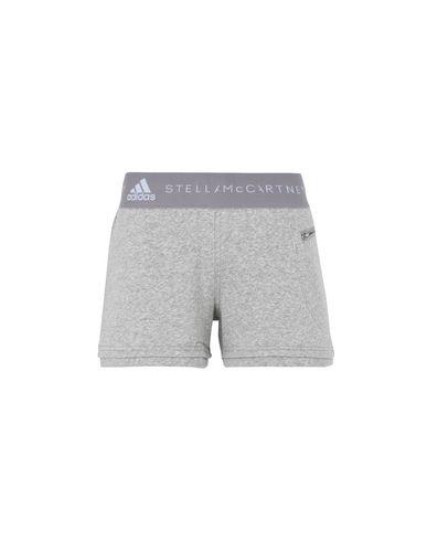 Adidas By Stella Mc Cartney Athletic Pant   Pants D by Adidas By Stella Mc Cartney