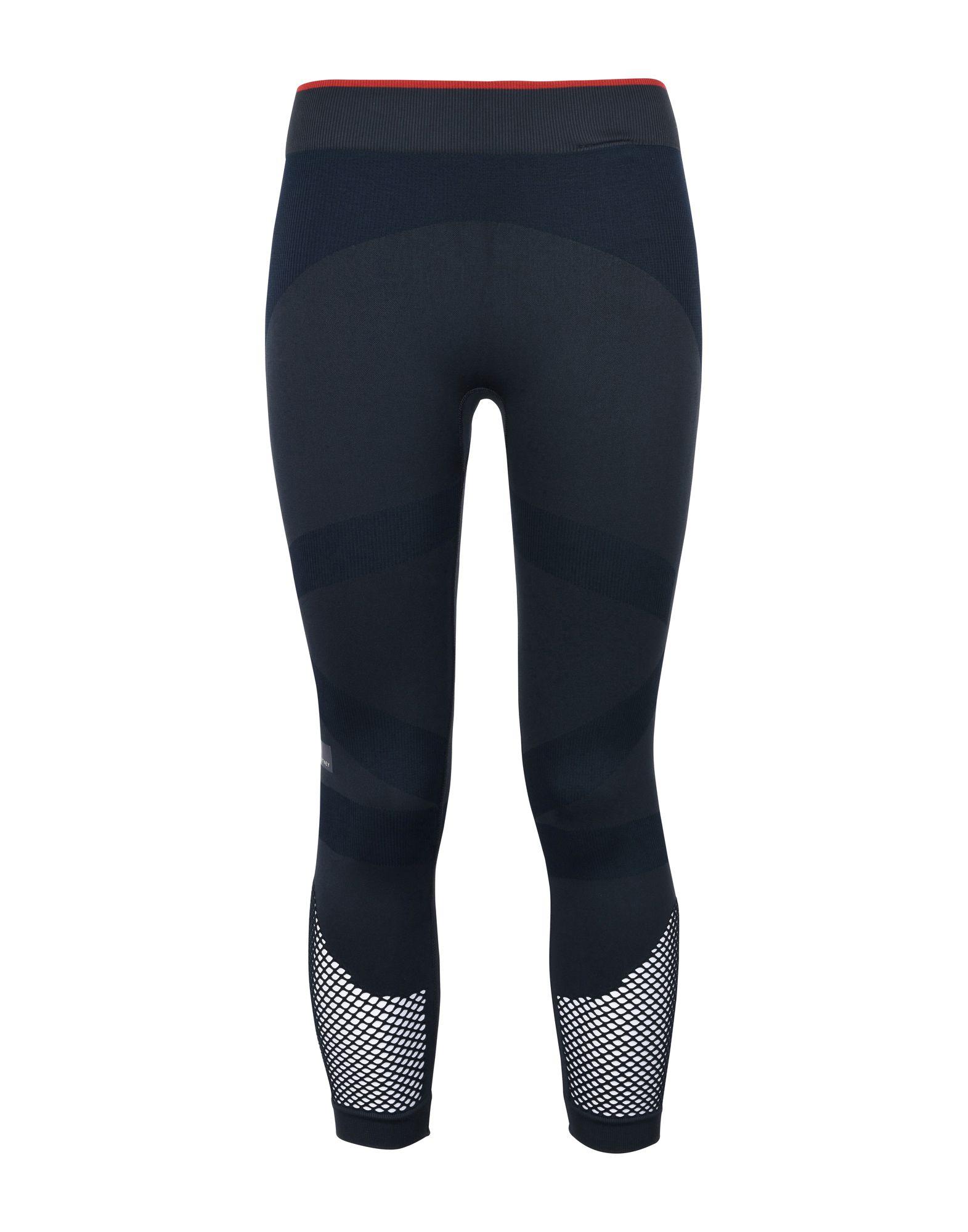 c0d7cdf1ada Adidas By Stella Mccartney Training Seamless 3/4 Tight - Leggings ...