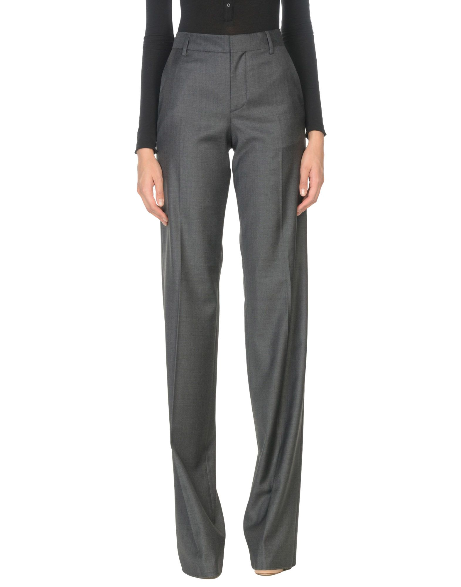 Pantalone Dsquared2 Donna - Acquista online su NocfpnOLP