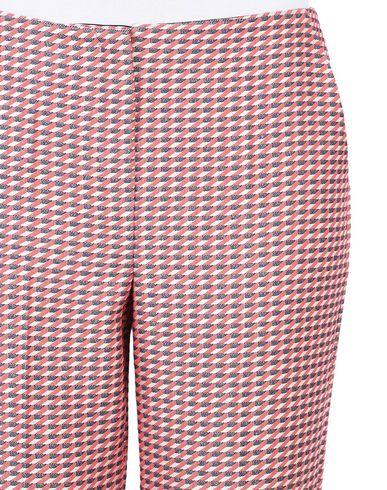 Pantaloni Armani Collezioni Armani Collezioni Pantaloni Armani Pantaloni Collezioni Pantaloni wAZq0aI
