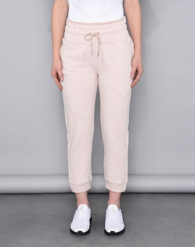 ADIDAS by STELLA McCARTNEY Essentials Sweat Pant Hosen