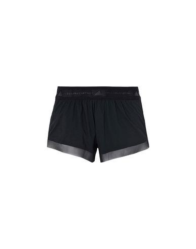 ADIDAS by STELLA McCARTNEY - Pantalone sportivo