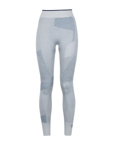 by McCARTNEY Training STELLA ADIDAS Seamless ADIDAS by Block STELLA Tight Leggings R4qwaA4