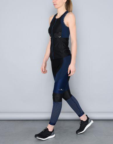 ADIDAS by STELLA McCARTNEY Run Long Tight Leggings