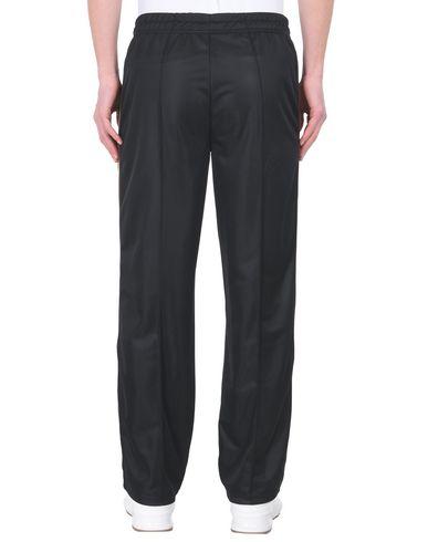 billig salg amazon handle billig pris Vår Arv 300000011611 Pantalon den billigste klaring klaring butikken pRsFDevk