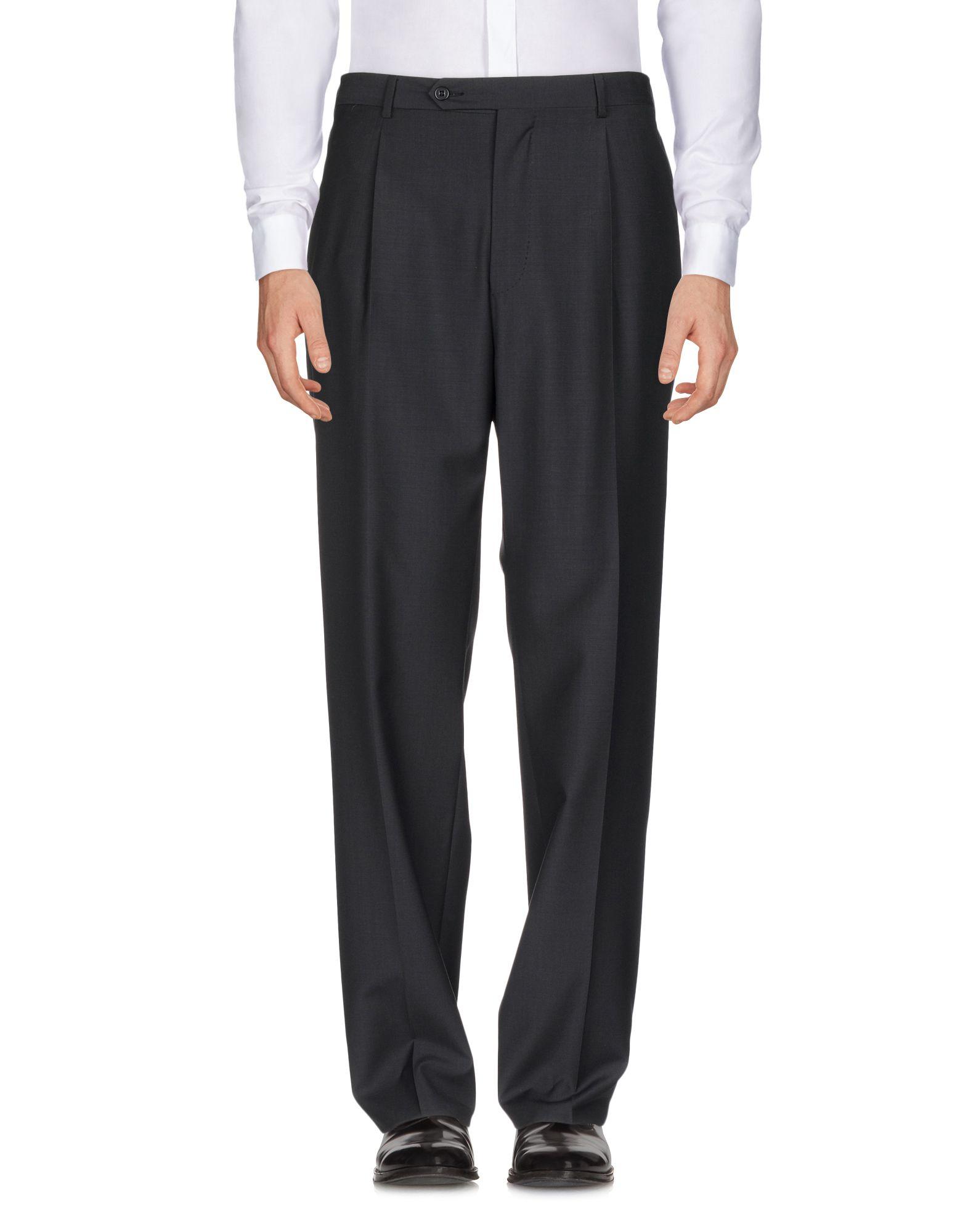 Pantalone Burberry Uomo - Acquista online su