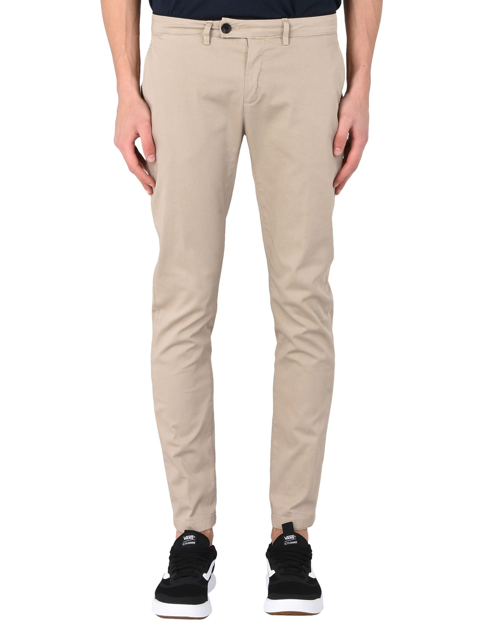 Chinos Department 5 Pantalone Mike - Donna - Acquista online su YOOX -  13164950JN