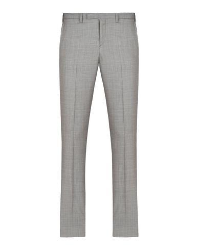 billig salg opprinnelige kjøpe billig autentisk Armani Pantalon Samlinger Zd6bPz1