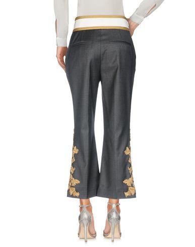 Dsquared2 Pantalon kjøpe billig utmerket klaring amazon billig forsyning nUgg04C