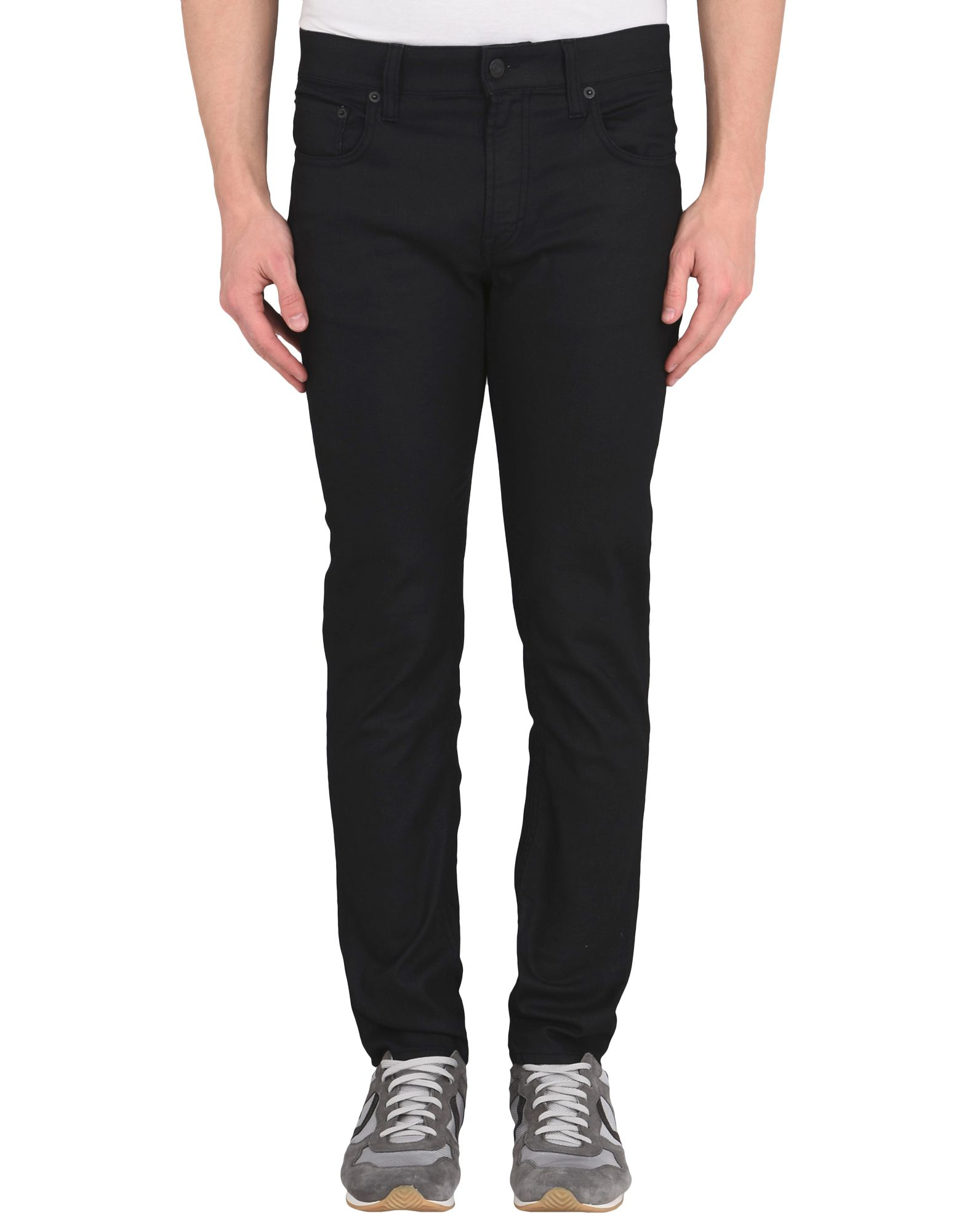 Pantaloni Jeans Department 5 Pantalone Skeith - Donna - Acquista online su