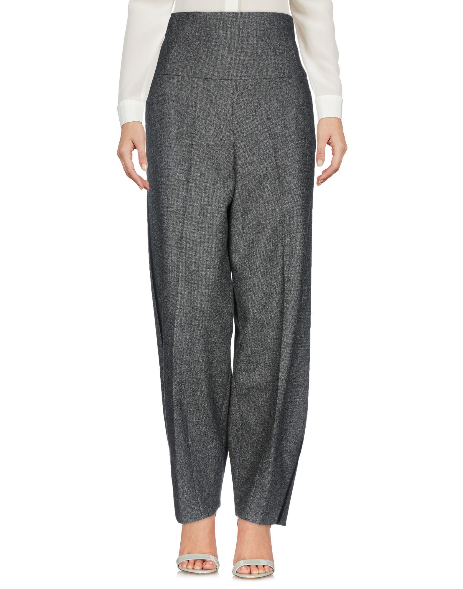 Pantalone Aquilano-Rimondi Donna - Acquista online su