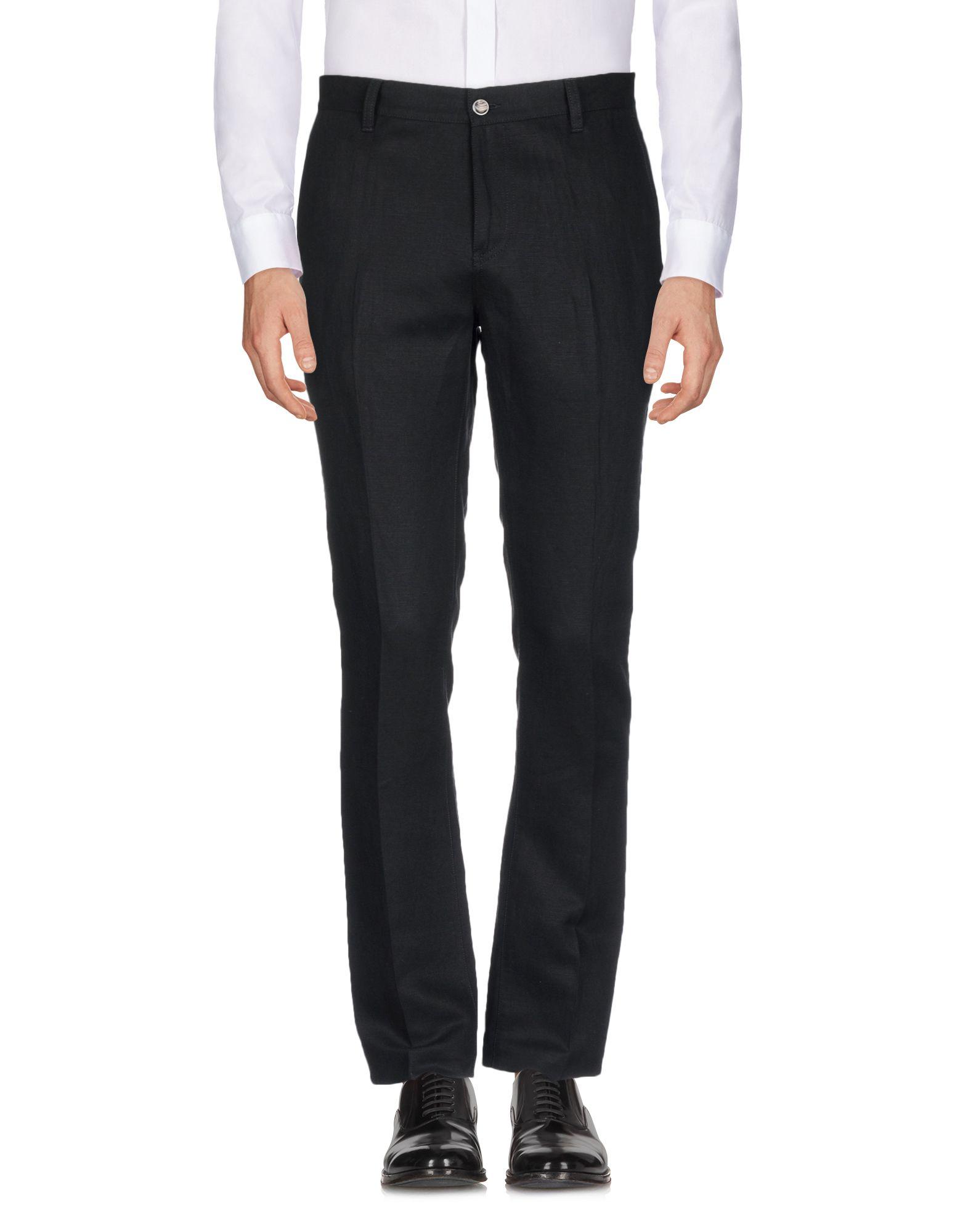 Pantalone John Varvatos Uomo - Acquista online su