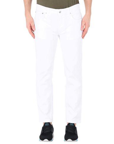 2ae1df680ed5 Department 5 Pantalone Corkey - Denim Pants - Men Department 5 Denim ...