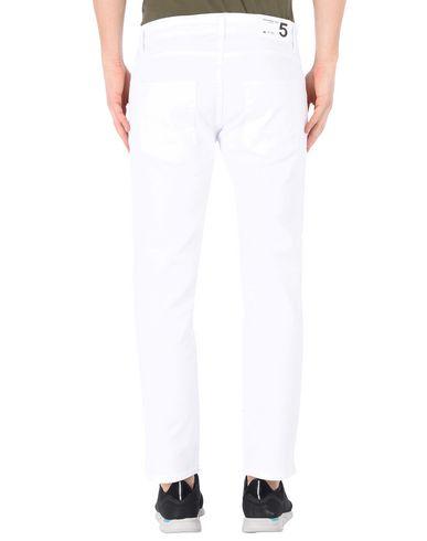 DEPARTMENT 5 PANTALONE CORKEY Jeans Verkauf Nicekicks Kaufen Sie günstige Preise V3hU6