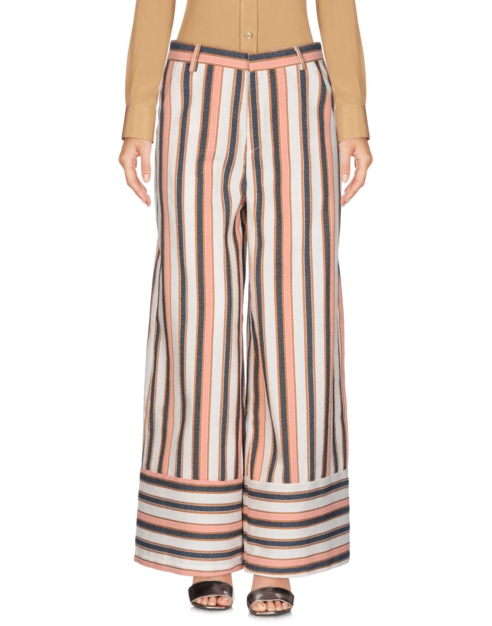 Pantalone Weili Zheng Zheng donna - 13165048TR  offizielle Qualität