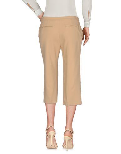ELISABETTA FRANCHI 24 ORE Pantalón clásico